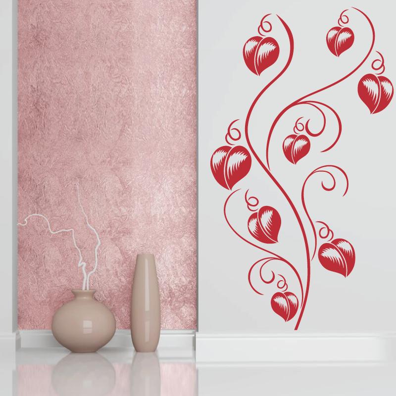 Sticker Mural Cuisine Du Chef Decoration Interieur