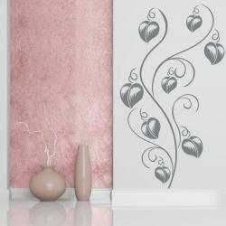 Autocolant Decoration Interieur