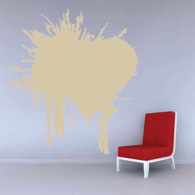 sticker mural cuisine decoration interieur. Black Bedroom Furniture Sets. Home Design Ideas