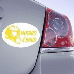 Kit De Stickers Coeur