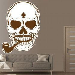 sticker alarme auto moto zone stickers. Black Bedroom Furniture Sets. Home Design Ideas