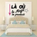 Autocollant Love Drapeau Bénin