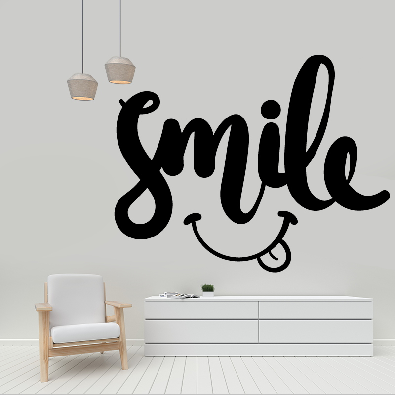 2 stickers plaque immatriculation 50 normandie manche. Black Bedroom Furniture Sets. Home Design Ideas