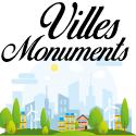 villes/monuments