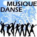 Musique/Danse